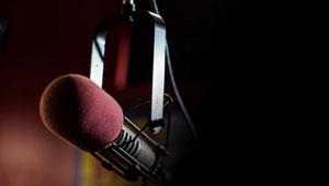 Radio NA