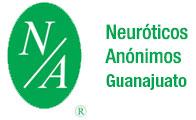 Neuróticos Anónimos Guanajuato